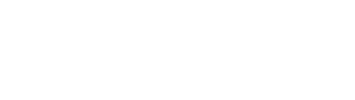 img-10xSemJuros