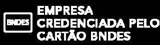 img BNDS_atualizado