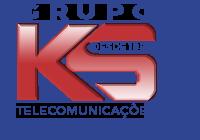 KS Arapongas